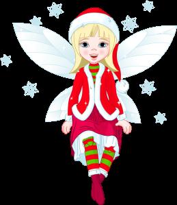 Transparent_Christmas_Elf_PNG_Clipart